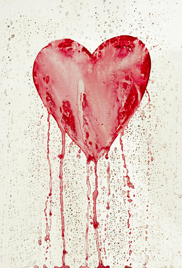 broken-heart-bleeding-heart-michal-boubin
