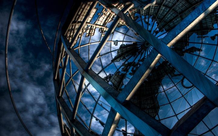 dark-globe.jpg