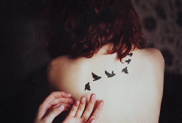 39-dove-tattoos-for-women