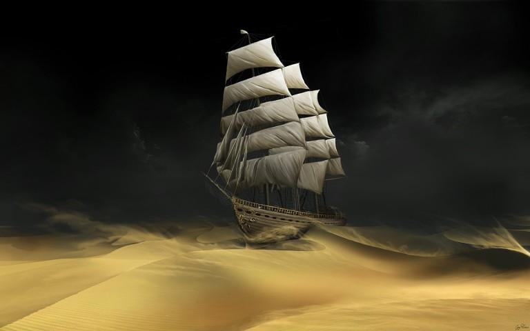 ship_in_the_desert_021204_