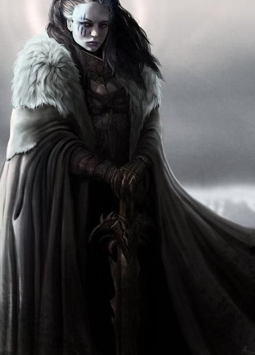 458e4b9c0bddb6b6f9d44badb02f4f95--viking-s-viking-warrior