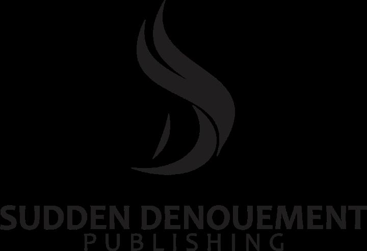 SD Logo PNG File 6 (2)